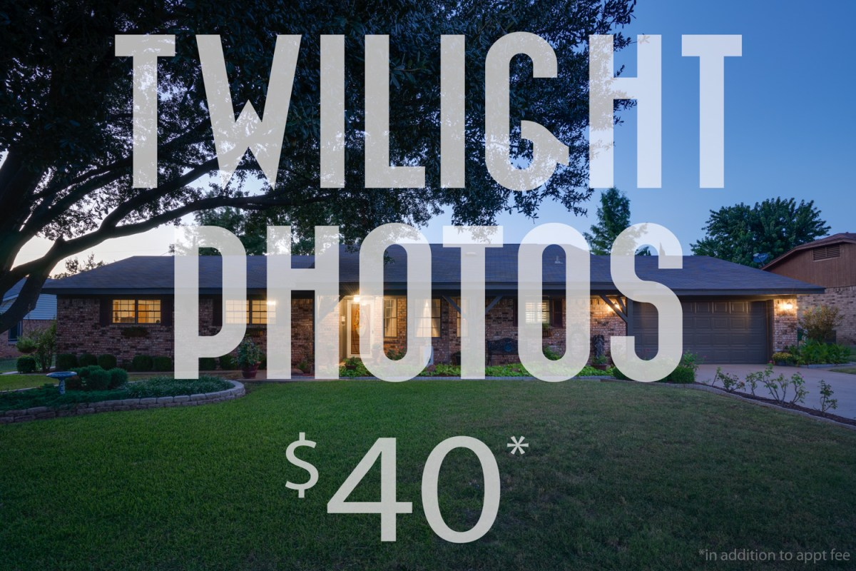 TwilightPhotos40-1