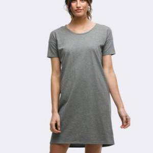 Magaly_T-Shirt_Dress_Grey_Front_large.jpg