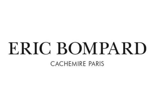 Eric-Bompard-Strategie-RSE