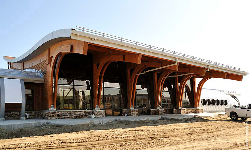 Goodfellow Construction