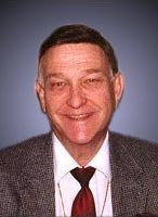 Dr. Walter Martin