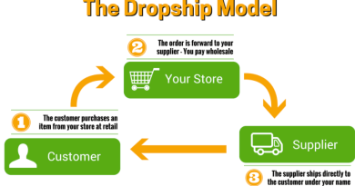 Dropshipping | Benefits and Drawbacks