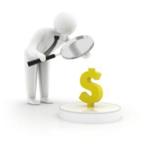 Cost Effective Lending
