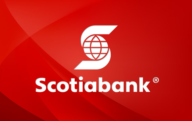 Scotiabank Mortgage Rates Review Mortgage Products