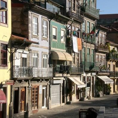 portugal-532581_960_720