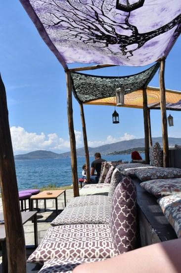isalos beachclub volos