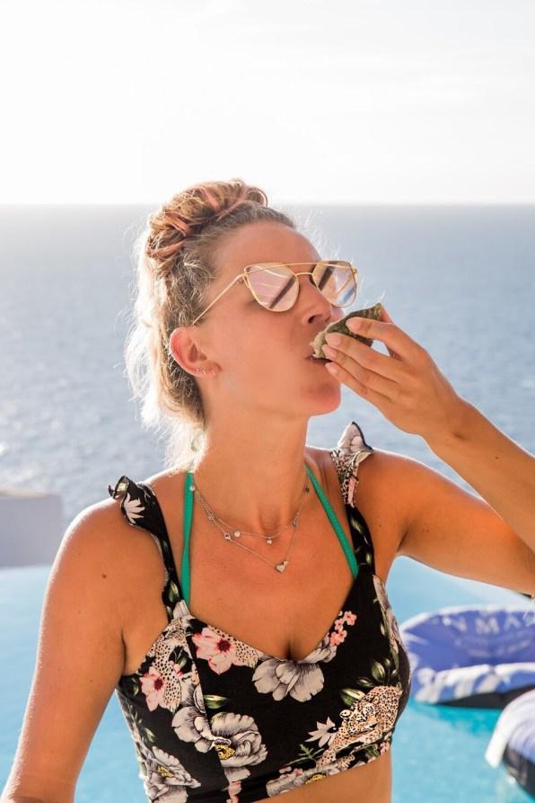 mediterrane lifestyle