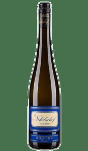 2011 Nikolaihof Ried Vom Stein Riesling Federspiel bottle image