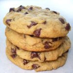 Can You Improve on Chocolate Chip Cookies?