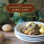 Hurrah for A Good Irish Stew