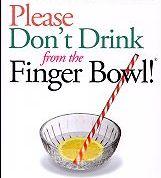 Finger Bowl2