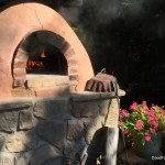 Cob Oven Brings Fun & Flavor to Pizza