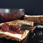 Easy to Make Tomato Jam