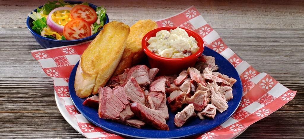 bandanas-meat