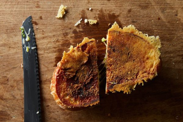 ruth-reichle-grilled-cheese