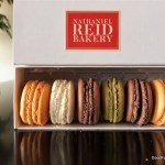 Nathaniel Reid Bakery: Sweet and Savory Eats