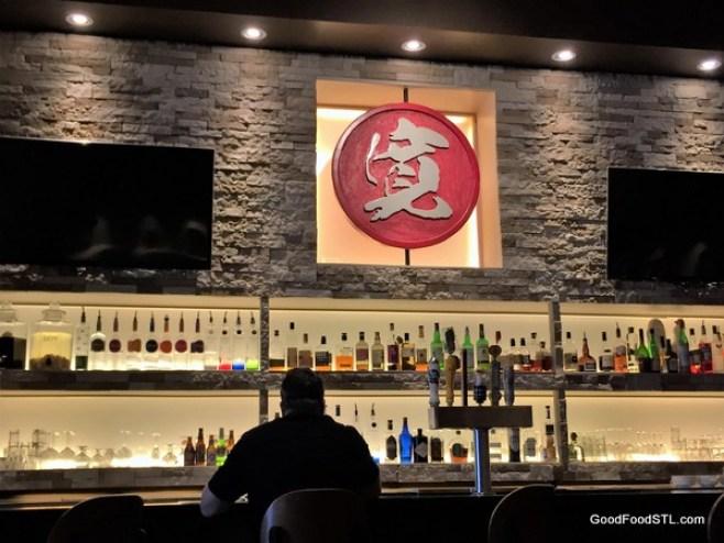 Hiro Restaurant