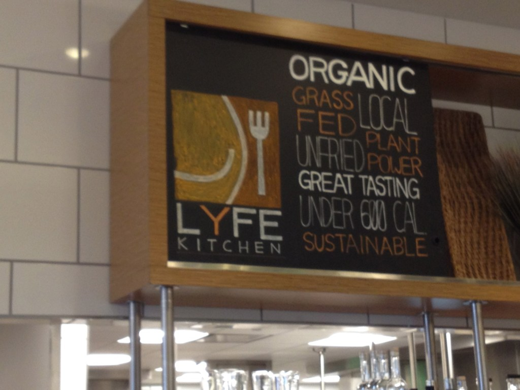 Lyfe Kitchen decor2