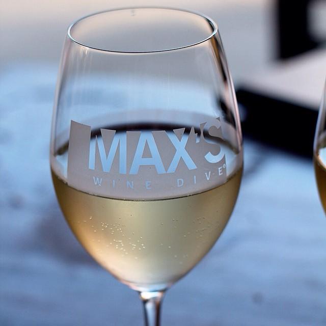 Eating Gluten Free at MAX's Wine Dive – Denver Restaurant