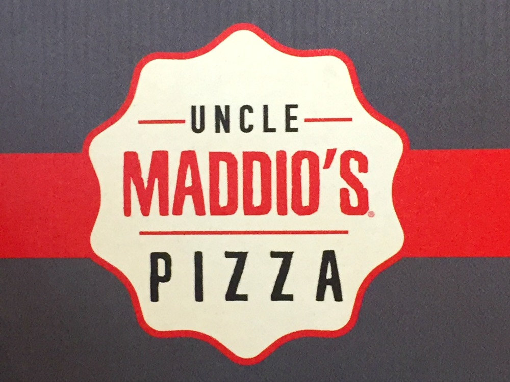 Uncle Maddios 4