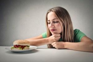 How I Overcame My Gluten Addiction - header
