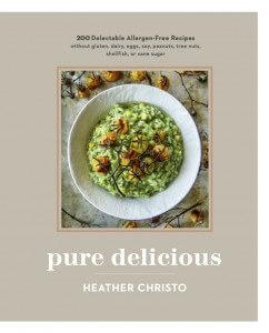 pure-delicious-book-cover