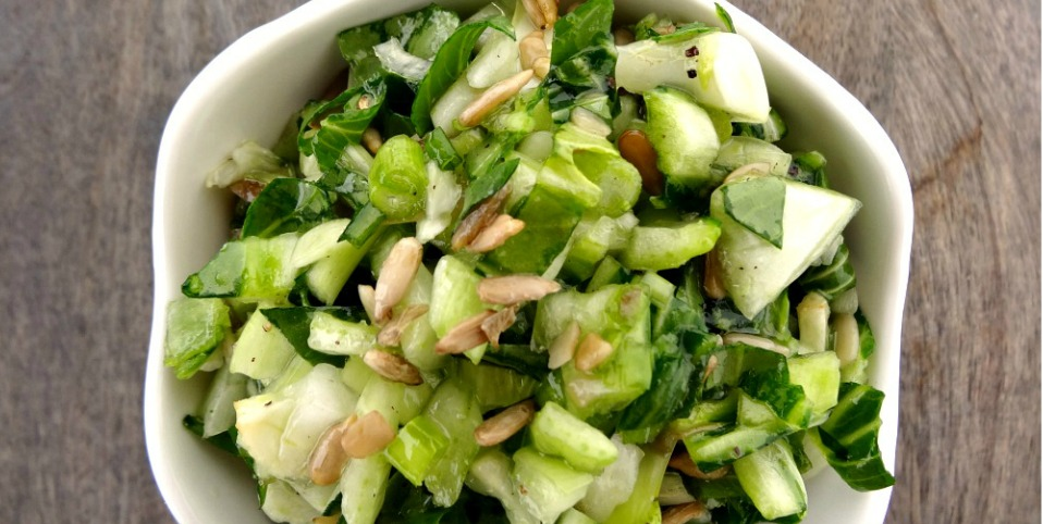 bok-choy-salad-header