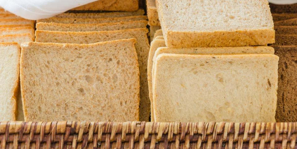 Is It Time to Break Up With Gluten-Free Bread?