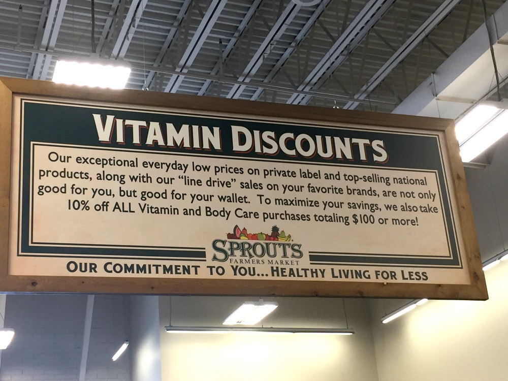 sprouts-vitamin-extravaganza-1