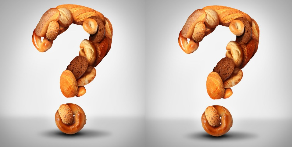 12 Myths and Lies About the Gluten-Free Diet and Celiac Disease