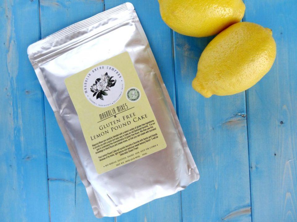 magnolia-mixes-gluten-free-lemon-pound-cake-7