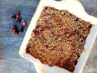 gluten-free-cranberry-blueberry-crisp-3