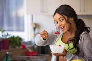 12 Habits of a Healthy Gluten-Free Diet - header