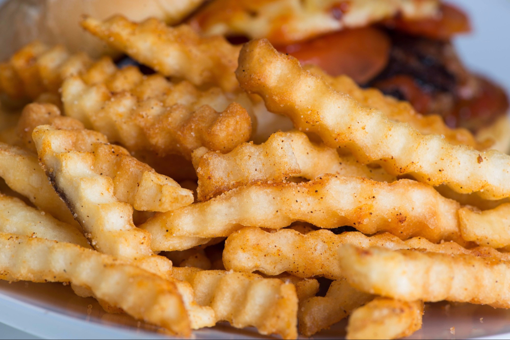 How Cross Contamination Can Sabotage Your Gluten-Free Meal
