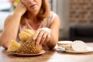 Everlywell food sensitivity test header
