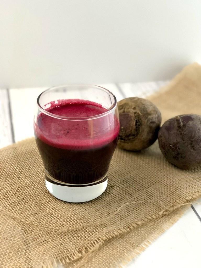 Antioxidant Boost 1