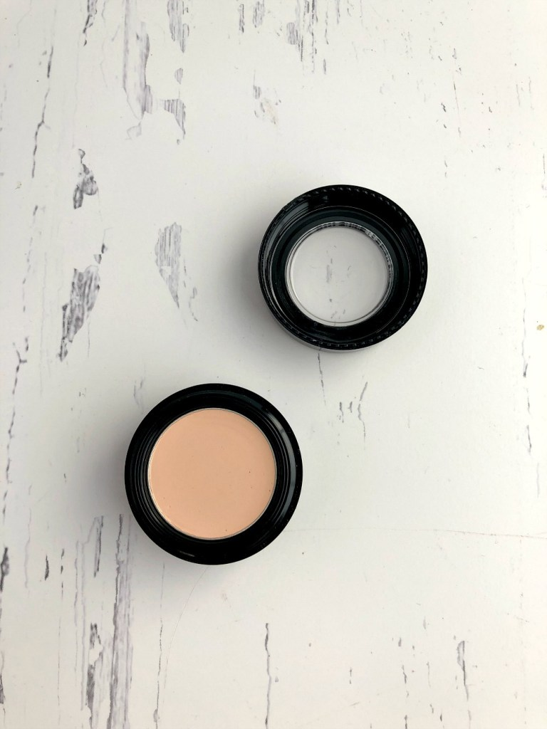 Red Apple Eye Primer Review
