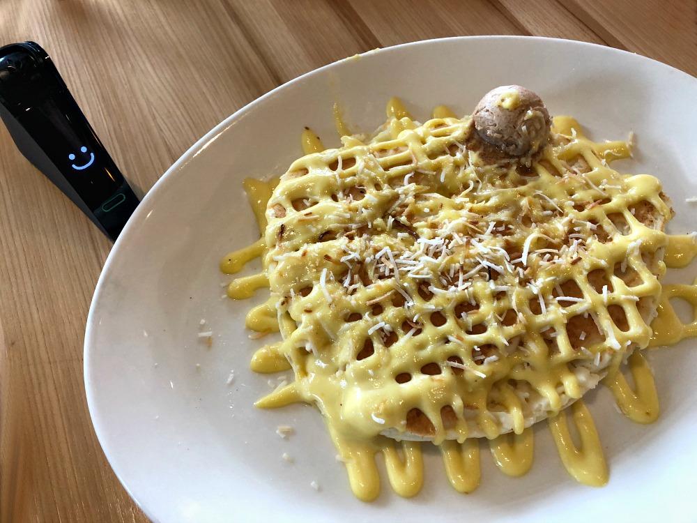 Best of Gluten-Free Denver - Brunch at Urban Egg