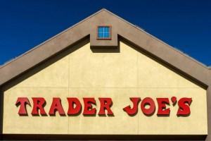 Best Gluten-Free Products at Trader Joe's - header