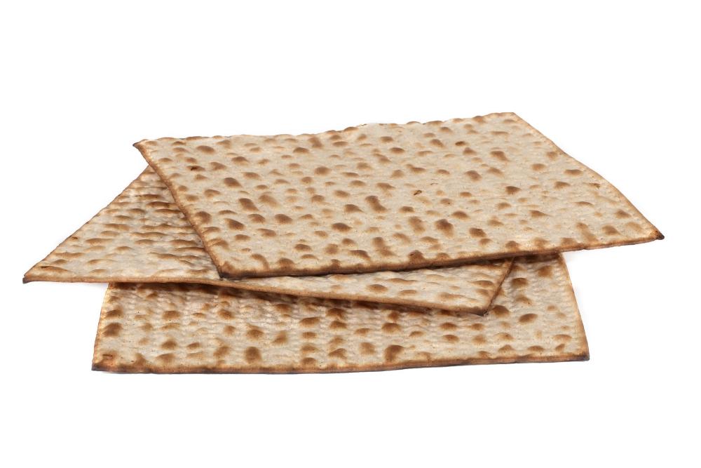 7+ Gluten-Free Passover Recipes