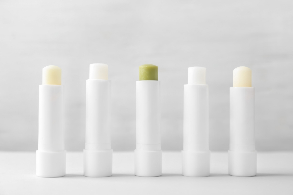 Is Your Lip Balm Gluten Free? The Scoop on Which Lip Balms are (and are NOT) Gluten Free