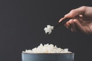 is rice gluten-free header