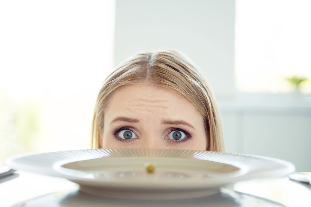 10 Raw Emotions Every Gluten-Free Eater Faces