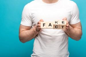 10 celiac disease myths debunked header