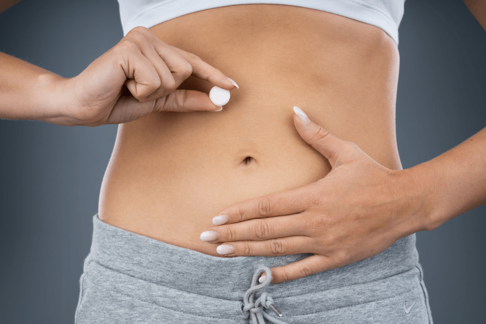 Do Digestive Enzymes for Gluten Work?