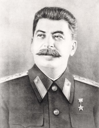 This image has an empty alt attribute; its file name is Joseph-Stalin-Portrait.jpg