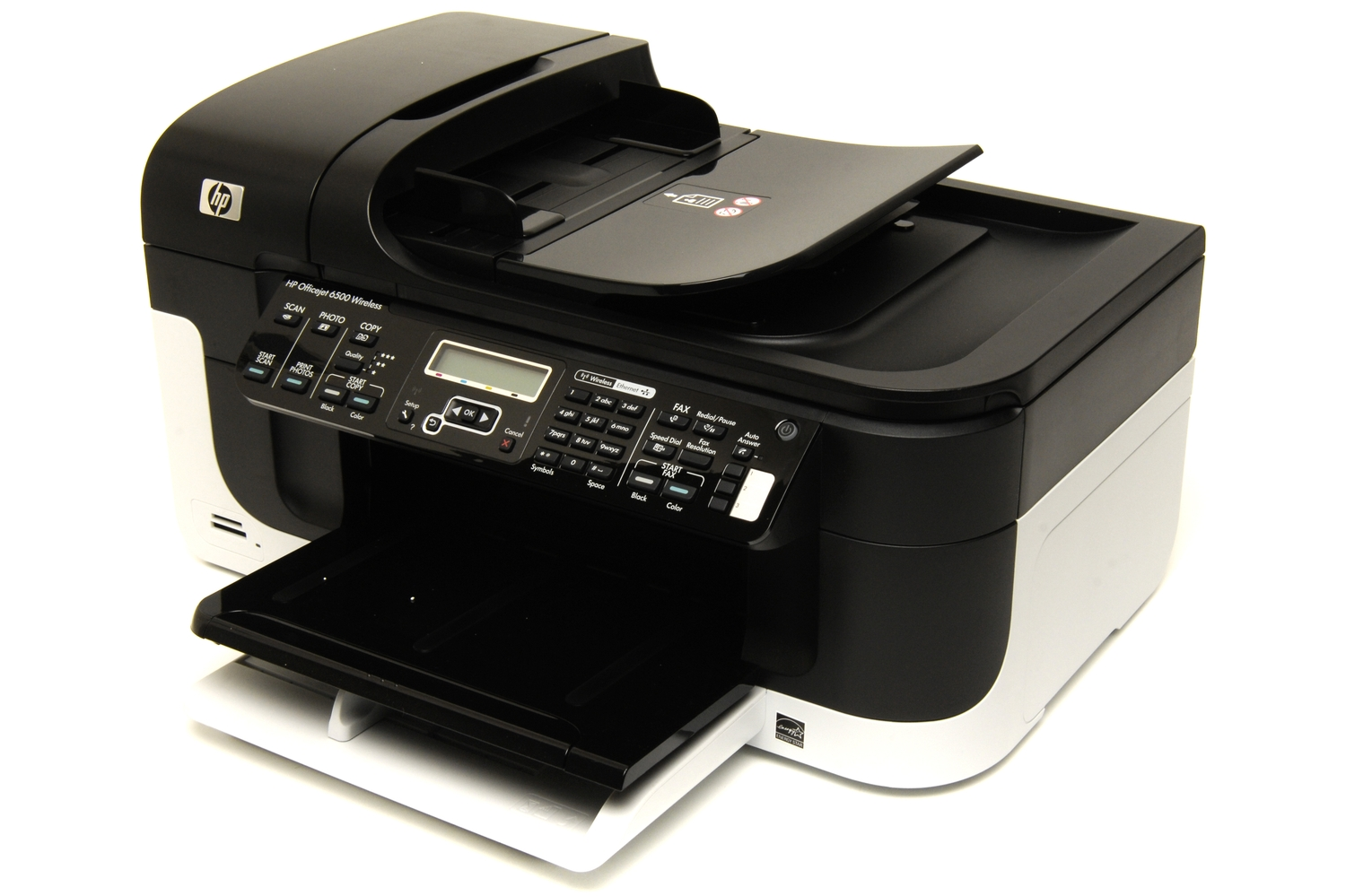 hp officejet 7310 all in one printer manual professional user rh gogradresumes com HP Officejet 6500 Ink hp officejet pro 6500a plus manual