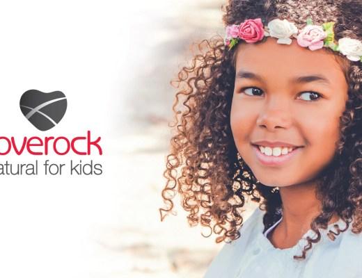 LoveRock-natuurlijke huidverzorging voor kinderen-pure producten voor kinderen-GoodGirlsCompany