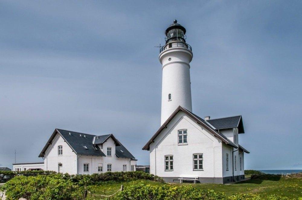 Noord Jutland-Skagen en Grenen-GoodGirlsCompany