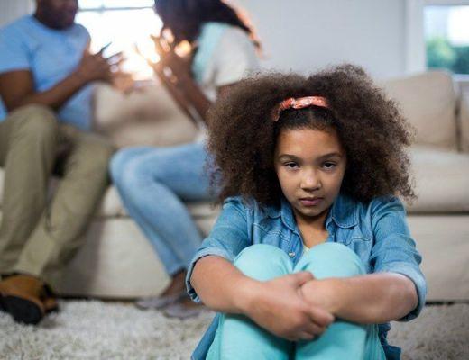Wat levert scheiden op